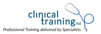 Clinical Training Ltd.